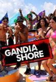 Watch Gandía Shore Online