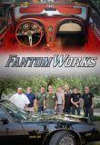 Watch FantomWorks