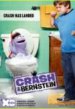 Watch Crash & Bernstein Online
