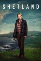 Shetland S05E06