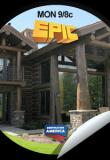 Watch Epic Online