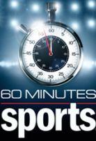 60 Minutes Sports S03E09