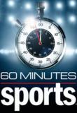 Watch 60 Minutes Sports