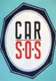 Watch Car SOS