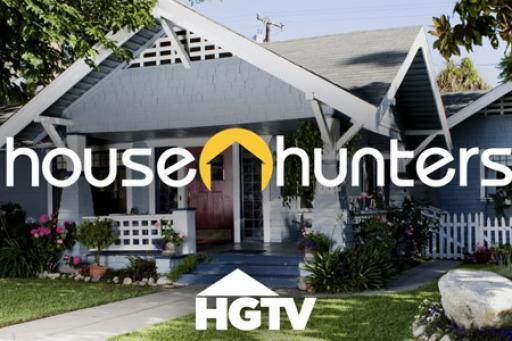House Hunters Renovation S11E03