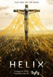 Watch Helix