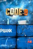 Watch Code 9