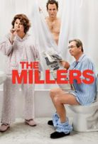 The Millers S02E11