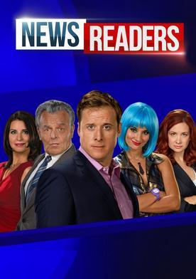 Newsreaders S02E14