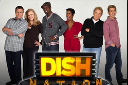 Dish Nation S03E85
