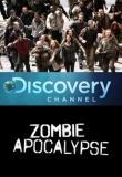 Watch Zombie Apocalypse Online