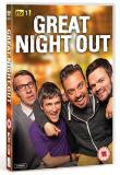 Watch Great Night Out Online
