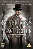 Watch The Suspicions of Mr Whicher Online