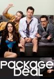 Watch Package Deal Online