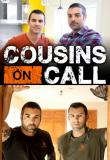 Watch Cousins on Call