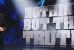 Nothing But The Truth S02E07