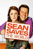 Watch Sean Saves The World