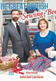 Watch The Great British Sewing Bee