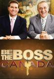 Watch Be the Boss Canada