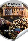 Watch Food Factory (US) Online