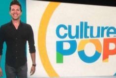 Culture Pop S01E07