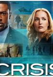 Watch Crisis Online