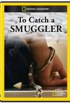 To Catch a Smuggler S02E08