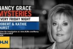 Nancy Grace Mysteries S01E11