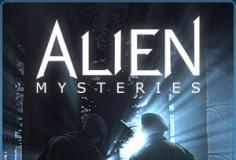 Alien Mysteries S01E06