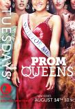Watch Prom Queens Online