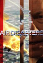 Air Disasters S12E10