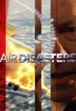 Watch Air Disasters