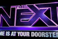 The Next: Fame Is At Your Doorstep S01E10