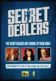 Watch Secret Dealers
