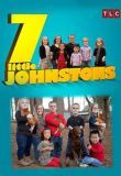 Watch 7 Little Johnstons Online