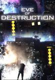 Watch Eve of Destruction Online