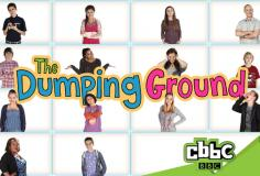 The Dumping Ground S01E13