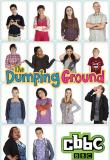 Watch The Dumping Ground Online