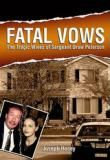 Watch Fatal Vows