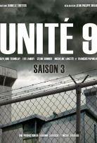 Unité 9 S07E24