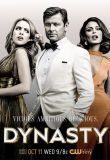 Watch Dynasty Online