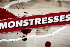 Monstresses S01E03