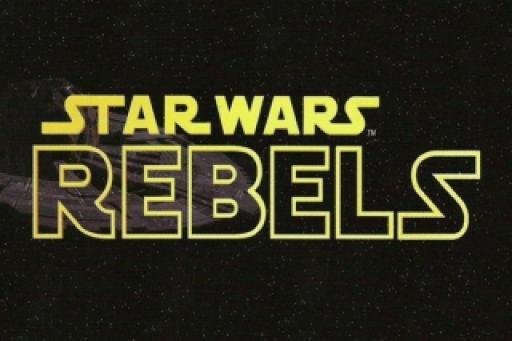 Star Wars Rebels S04E16