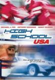 Watch High School USA!