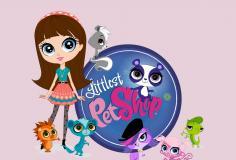 Littlest Pet Shop (2012) S02E07
