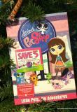 Watch Littlest Pet Shop (2012) Online