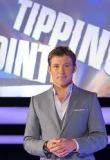 Watch Tipping Point