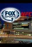 Watch UFC on Fox Sports 1