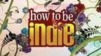 How To Be Indie S01E26