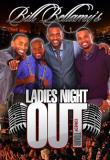 Watch Bill Bellamy's Ladies Night Out Comedy Tour Online